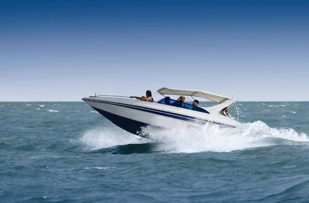 Click to enlarge image Speed Boat Sharm main photo.jpg