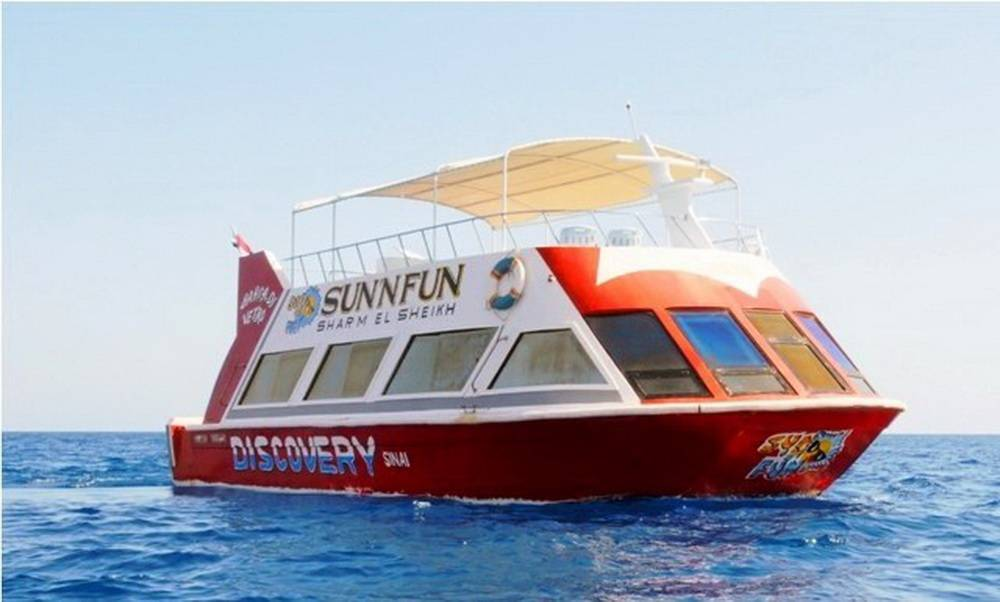 Click to enlarge image 3-Sun-N-Fun_Sharm_El_Sheikh_main_photo.jpg