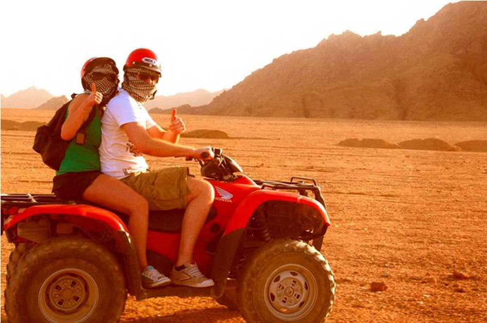 Click to enlarge image 1-Quad_Biking_double_main_photo.jpg